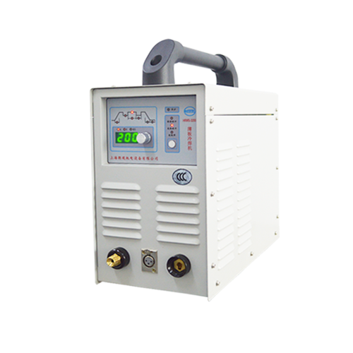 HRWS-3200薄板冷焊机