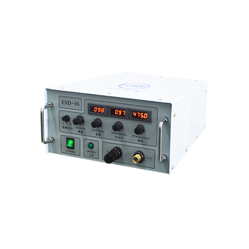 ESD-05电火花堆焊修复机