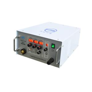ESD-9100 智能化电火花堆焊修复机