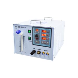 ESD-07水冷式电火花堆焊修复机