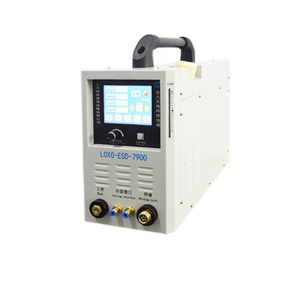ESD7900智能水冷式电火花堆焊修复机