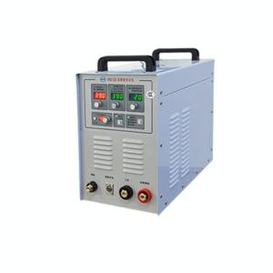 HRWS-3250多功能全数字智能精密补焊机